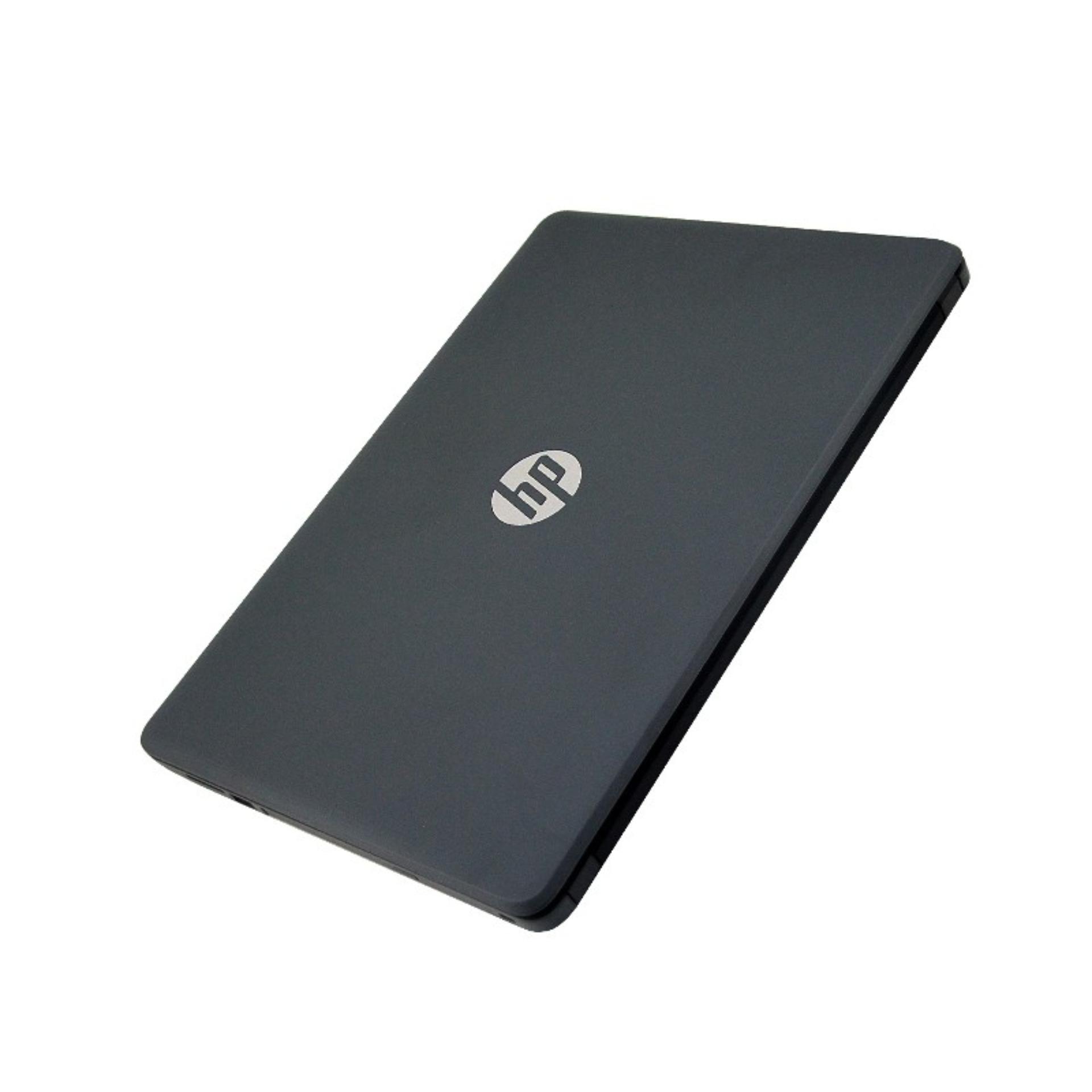 Asus A455la Intel Core I3 5005u 4gb Ram 500gb Hdd Dos 14hd Black6 Pro P2430ua Wo0822d Black 14 Warna