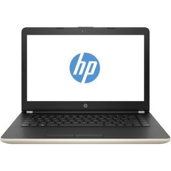 """HP 14-bs012TX - Ci5-7200U - 4GB - 1TB - AMD Radeon 520 - 14"""" - Win10"""