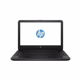 """HP 14-bw001au- QuadCore E2 9000e-4GB-500GB-14""""-Dos"""