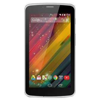 HP 7 Voice Tab Bali Generasi 2 - 5MP - 8GB - Putih