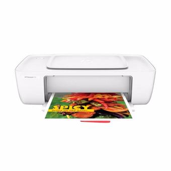 HP Deskjet 1112 K7B87D Printer