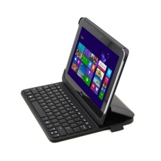 HP ELITEPAD 900 G1  Windows 8.1  10.1 Inch Touchscreen 2 In1  Laptop & Tablet Combo  Intel Atom Z2760  2GB RAM  32GB EMMC  Layar Bisa di Lepas