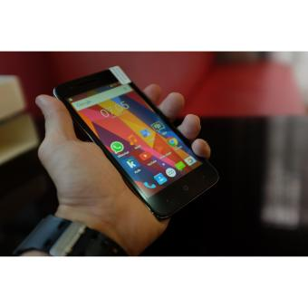 Hp iCherry C251 Android 6.0 LCD IPS HD 5.0 Inch Ram 1GB NEW ANDROID 4G Termurah