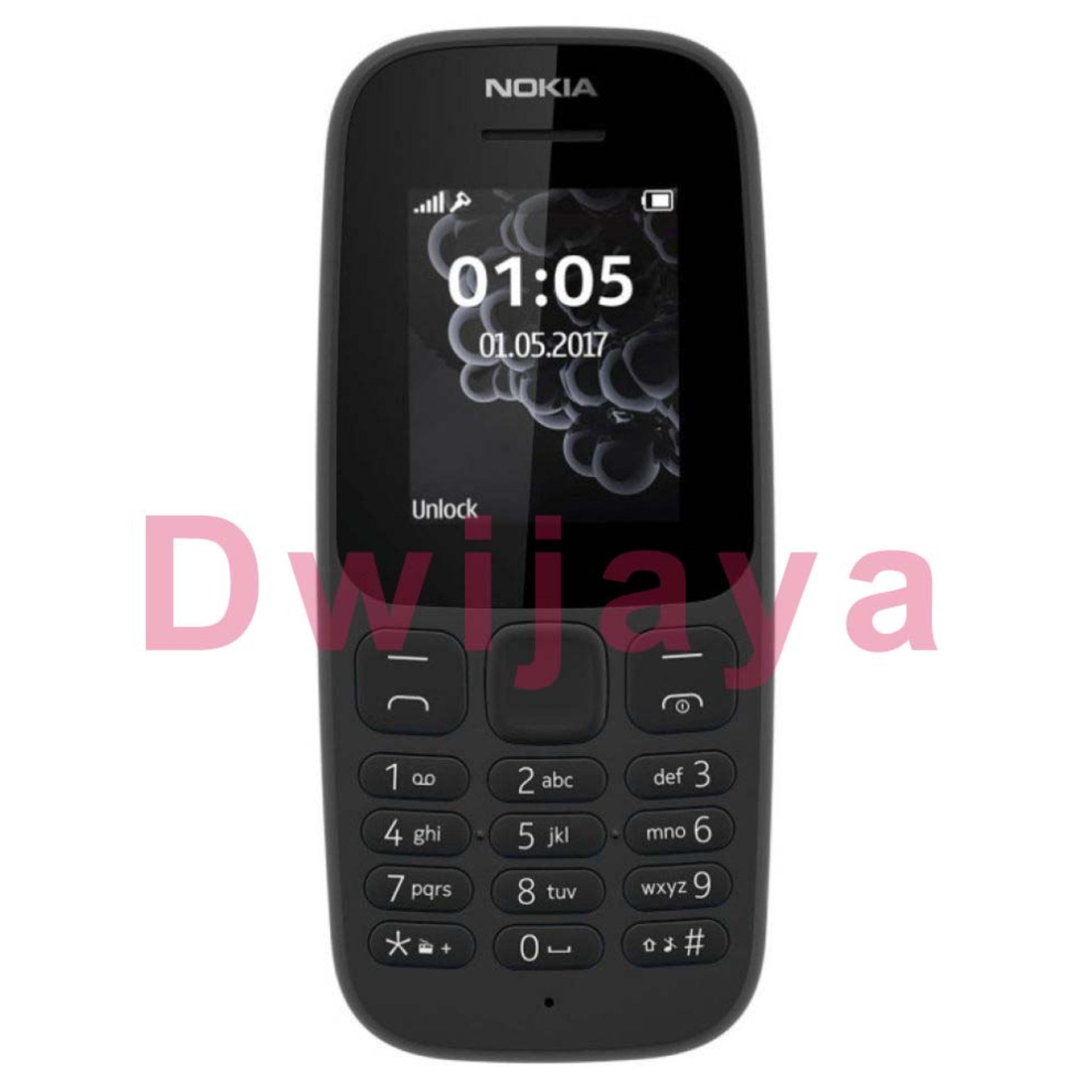 Rekomendasi Produk Untuk Samsung J2 Prime G532