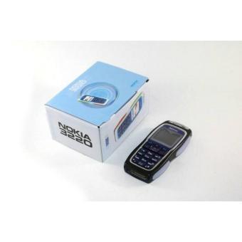 HP Nokia 3220 | HP Nokia Jadul Rekondisi - 4