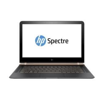 HP Spectre 13-V022TU 8GB RAM Ci7-6500U 133