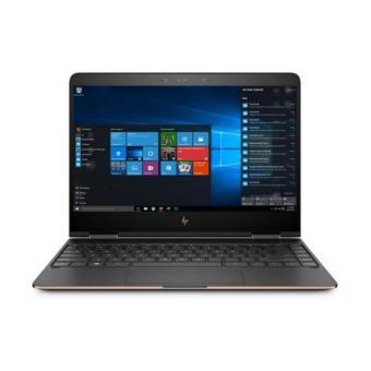 HP Spectre X360 13-AC048TU Intel Core i7-7500 16GB -