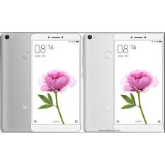 HP XIAOMI MI MAX 2 RAM 4-64 ROM GLOBAL STABIL