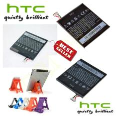 Rp 79.900. Htc Baterai / Battery HTC One X Original BJ83100 Kapasitas 1800mAh ...