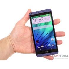 HTC Desire 816 - DUAL SIM - RAM 1,5GB / 8GB - 1.6GHz quad-core - CAM 13MP / 5MP