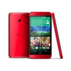 HTC ONE E8 - RAM 2GB / 16GB - QUADCORE 2.5GHz - CAM 13MP / 5MP