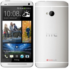 htc tablet. htc one m7 - 4,7\ htc tablet