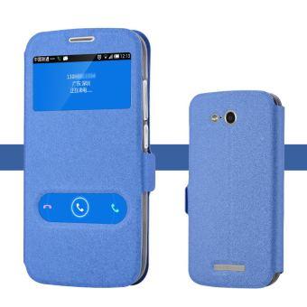 Harga Penawaran Huawei b199/b199/b199 produk shell telepon Harga Terendah
