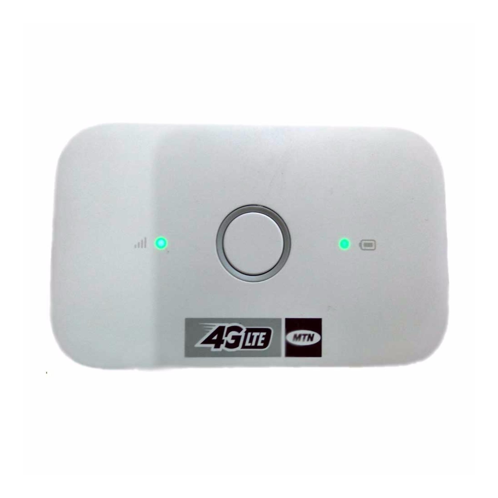 Cari Bandingkan Huawei E5573 Mifi Lte 4g All Gsm Operator Hot Deals Modem Wifi Unlock