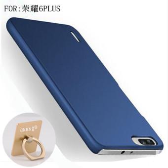 Catatan Ultra Tipis Warna Tidak Mengkilap Cangkang Keras Ponsel Cangkang. Source · Huawei h60-