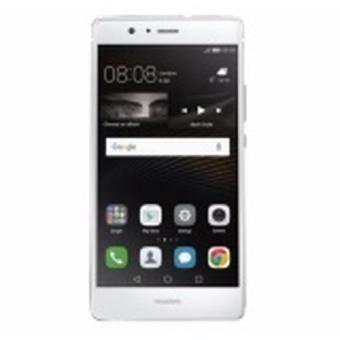 Huawei P9 Lite - White