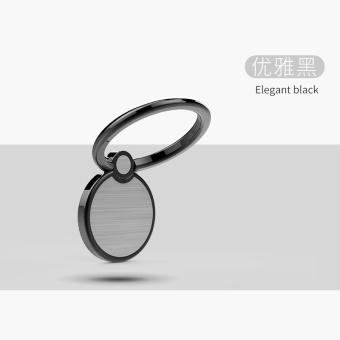 Huawei rambut tikus ponsel apel cincin