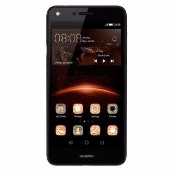 Huawei Y5 II - LTE - Hitam
