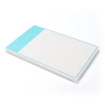 Jual Huion 420 Osu Tablet 4 Inci X 223 Inci Tablet Grafis Gambar Putih Murah