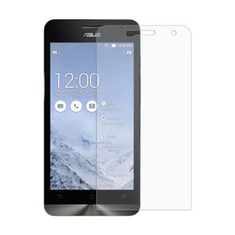 Hunter Tempered Glass for Asus Zenfone 5