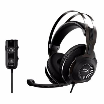 HyperX Cloud Revolver S Gaming Headset with Dolby 7.1 SurroundSound