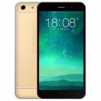 i5 C PLUS 4G LTE - 2GB16GB (FREE LAZADA VOUCHER)