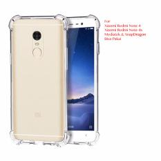 Beauty Tempered Glass For Infinix Hot 4 X557 Anti Gores Kaca 9H /Screen Protector /