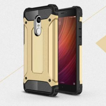 Case Sniper Armor Dual Layered TPU+PC Hybrid Back Cover Phone Case with 360 Kickstand ... Source · Series 2 Layer Source · iCase Slim Armor Carbon Fiber 2 ...