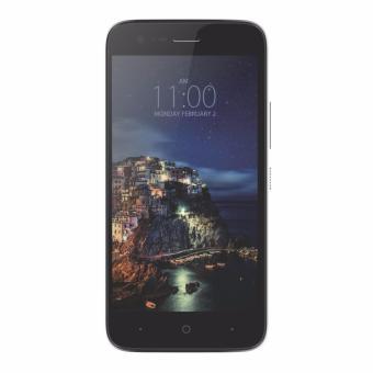 iCherry C251 4G 5.0 inch 1GB RAM 8 GB ROM