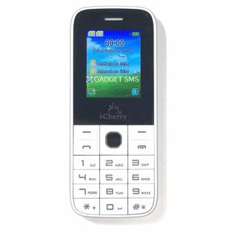 "ICherry C90 Sunny Candybar - 1.8"""