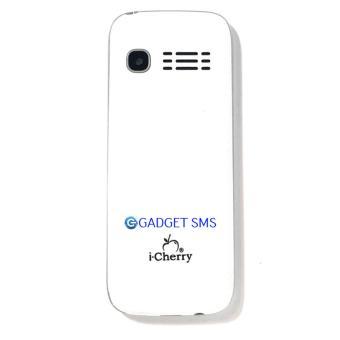 "ICherry C90 Sunny Candybar - 1.8\"""