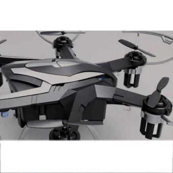 IDrone I6s Hexacopter Drone 6-Axis 2.0MP 720P - 5