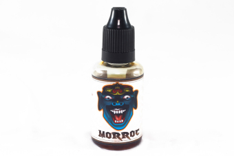 Harga Morroc - Liquid / E-Juice - Capucino 25 ML
