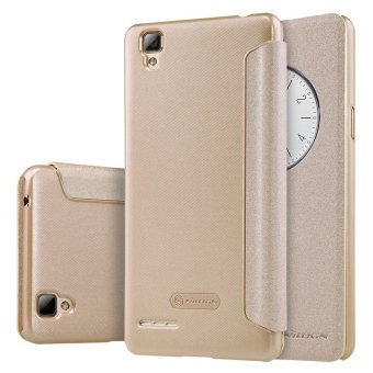 Gold Source · Harga Dan Spesifikasi Rollover Anti Fall Protective Cover Case Cover .