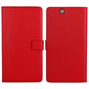 Pc Tipis Ultra Hard Case Belakang Plastik Penutup Untuk Samsung Source · Moonmini Flip Leather Wallet