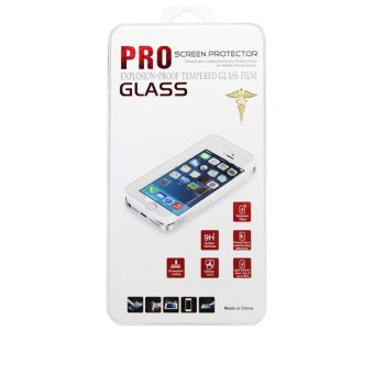 Vikento Tempered Glass For Lenovo P70 Anti Gores Screen Guard Source · Jual Lenovo S580 Online