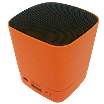 Harga Advance Speaker Bluetooth ES030 K