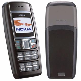 Harga Nokia 1600 Jadul Model Lama Refurbish