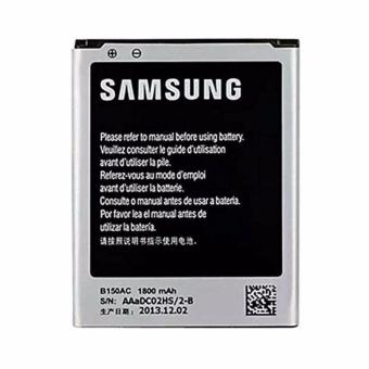 Harga Samsung Original Battery for Galaxy Core 1 GT i8262