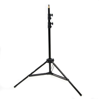 Harga Excell Lightstand Hero-200