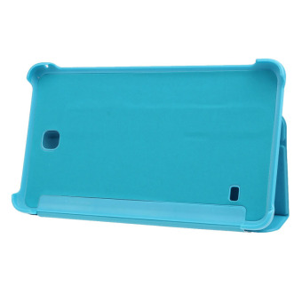 Belanja Online Ume Flipcover Flipshell Samsung Galaxy Young Neo Source · Leather Stand Cover for Samsung