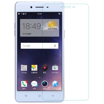 Harga Tempered Glass Oppo R7S