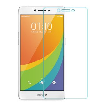 Harga Tempered Glass for Oppo R7s