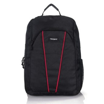 "Harga Targus 15.6"" Revolution Backpack - ONB265"