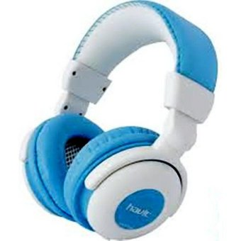 Havit Headset HV ST048