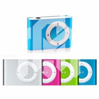 Harga Best Mp3 Mini Player