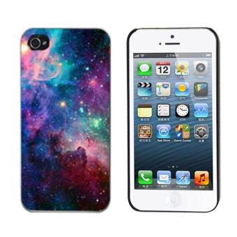 Back Case Cover Shell Protector Floral. Source · Harga Inenk Dynamic Liquid .