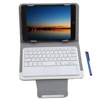 NB non Vesa adapter tampilan FP 1 untuk LCD atau monitor 17 27. Source ·
