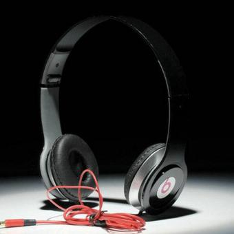 Harga Headset Beats Solo HD