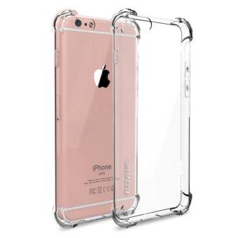 Marintri Case Oppo A37 Unicorn Shopee Indonesia Source · Case Anticrack Case Anti Crack Case Anti Shock Case for iPhone 6 Plus